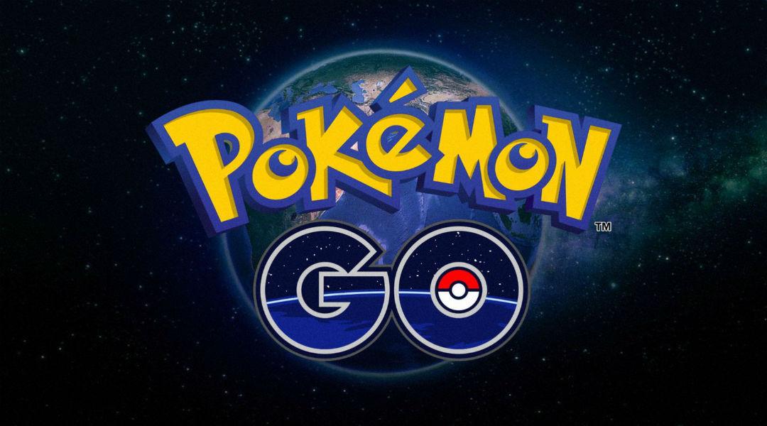 Pokemon GO: Starter Pokemon Now Spawn More Often