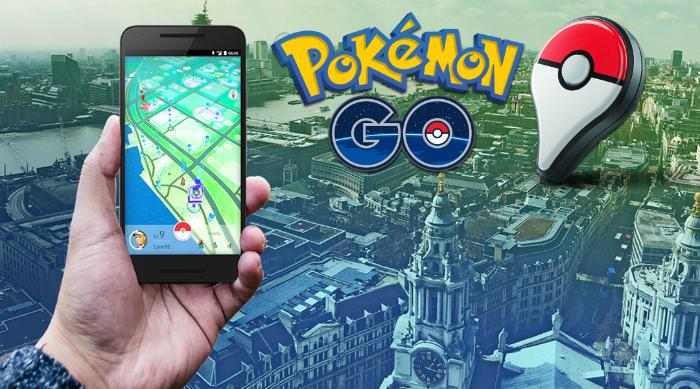 pokemon-go-world-map
