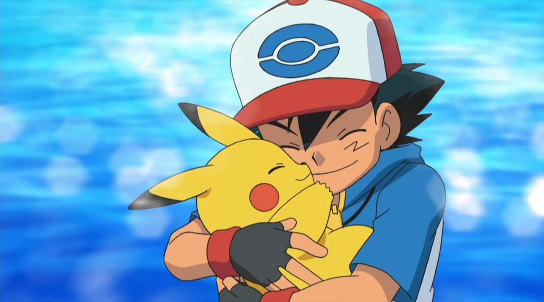 More Pokemon Game Remakes May Be on the Way