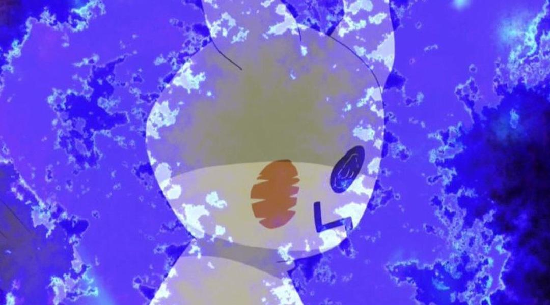 Disturbing Pokemon Sun and Moon Fan Theory Explains Mimikyu