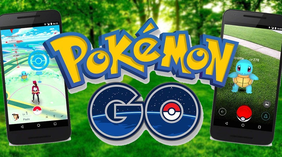 Animal Shelter Raises $13K With Pokemon GO Event