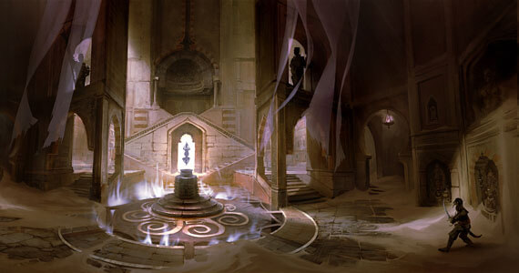 prince-of-persia-forgotten-sands-concept-art