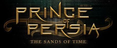 prince-of-persia-movie-trailer