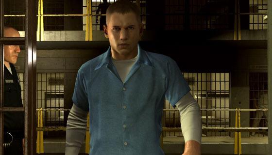 prison-break-screenshots-3.jpg