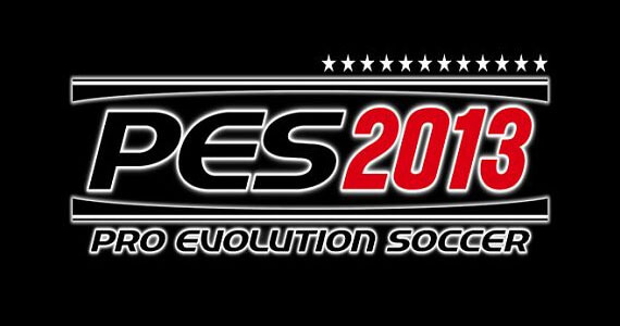 'Pro Evolution Soccer 2013' Review