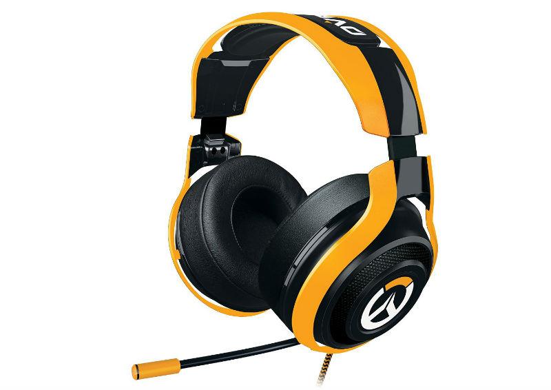 razer-overwatch-headset