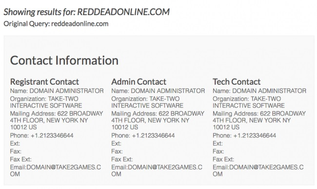 red-dead-domain