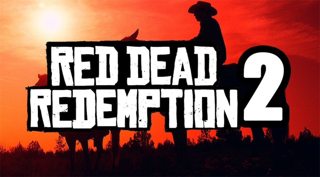 Red Dead Redemption 2 Sales Could Exceed 15 Million Copies