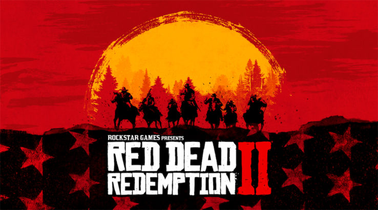 Red Dead Redemption 2: Where to Buy on Black Friday