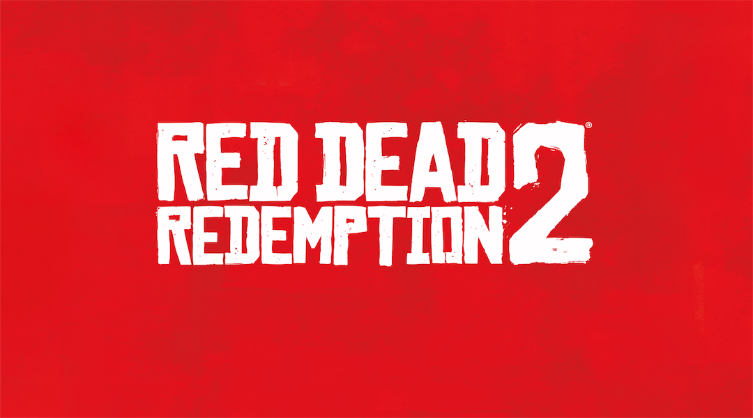 Red Dead Redemption 2 to Give PS4 Players First Access to Some Online Content