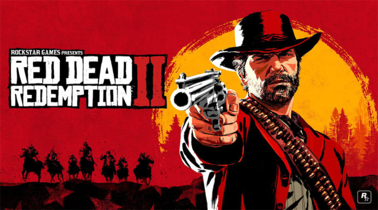 red-dead-redemption-2-sales-more-original