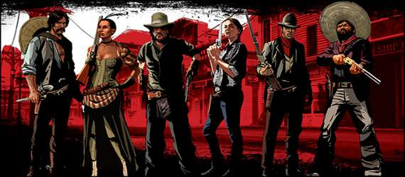 red dead redemption double xp on xbox live this weekend