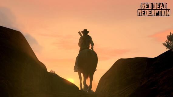 Rockstar Red Dead Redemption Layoff