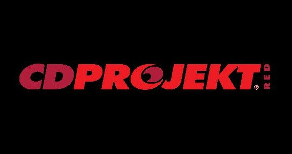 CD Projekt RED Announces the Development of REDEngine 3