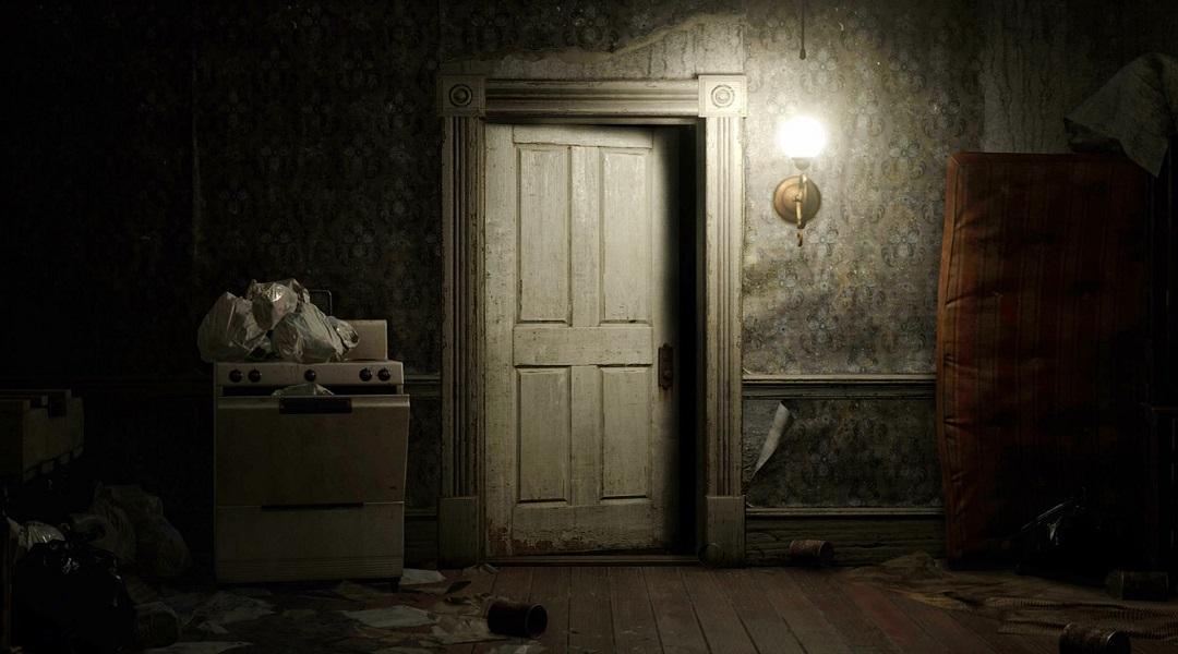 Resident Evil 7 Demo Guide: All Endings and Secrets