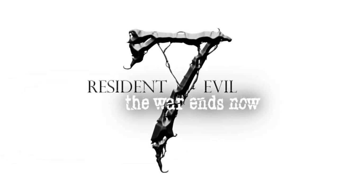 Resident Evil 7 Demo is Paying Attention to Fan Feedback