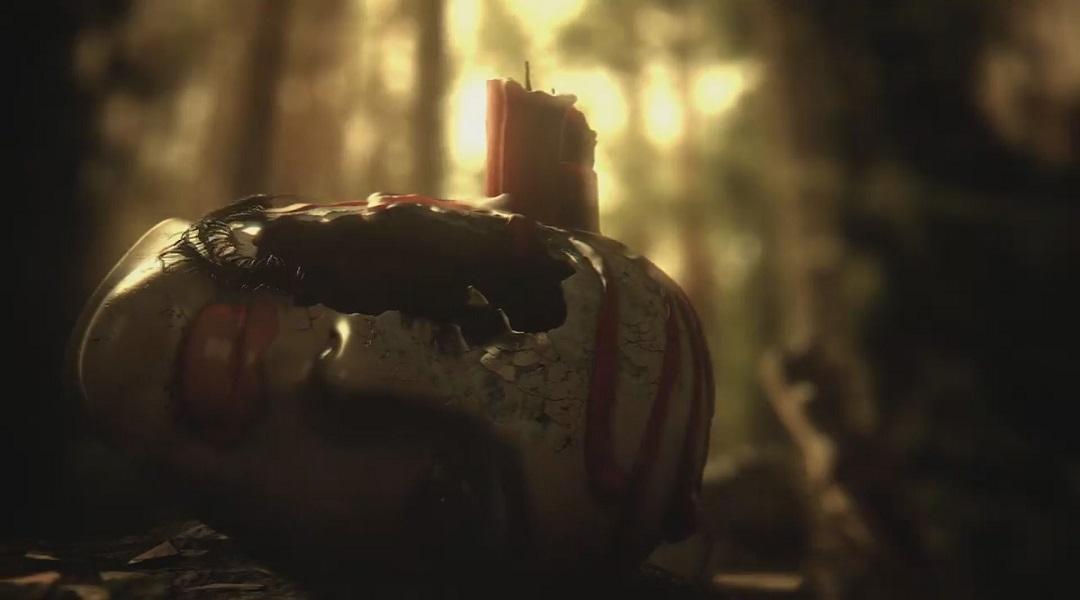 Resident Evil 7's Ending Explained