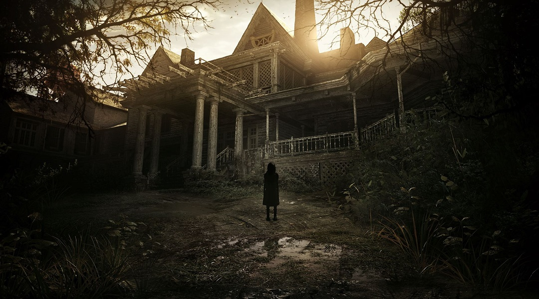 Resident Evil 7: Everything We Know So Far