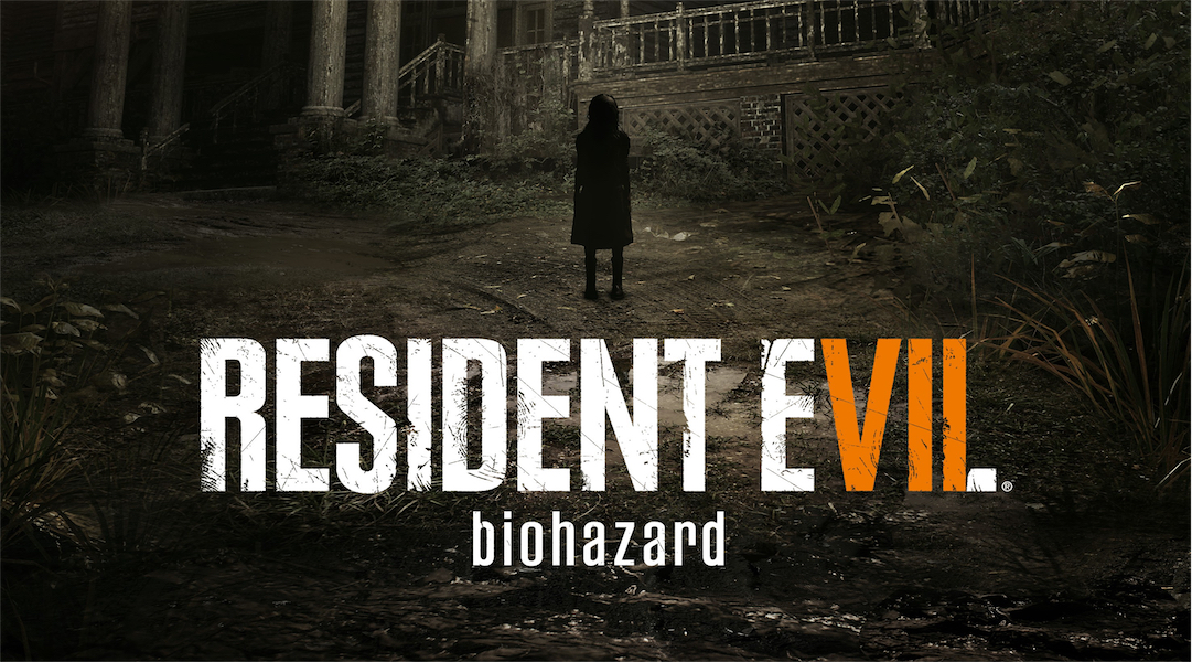 Resident Evil 7 Guide: How to Solve the 'Happy Birthday' Tape Puzzle