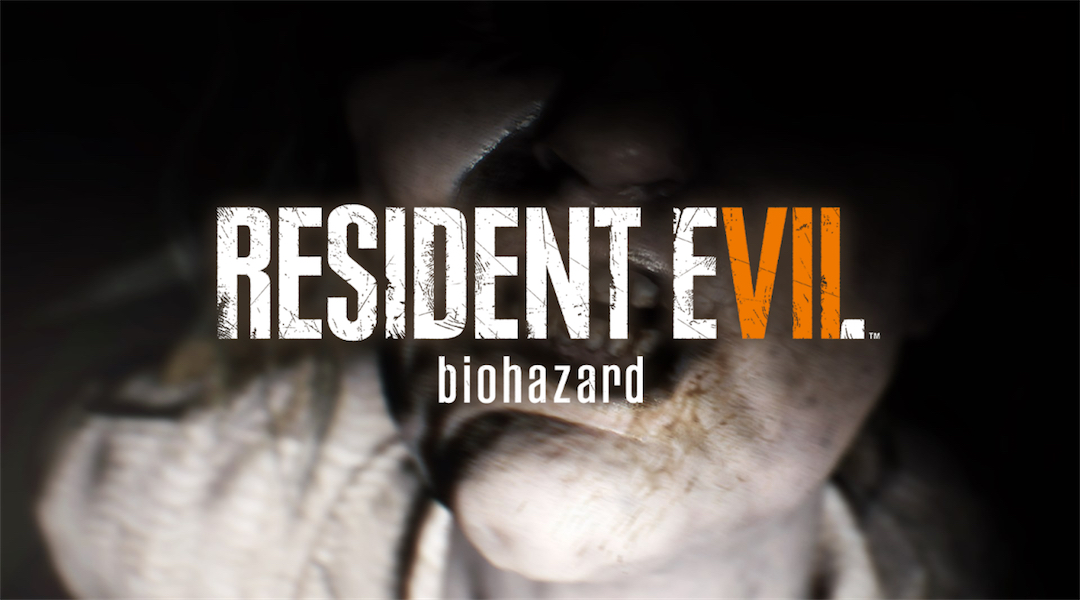 How Resident Evil 7 Connects to the Whole Series