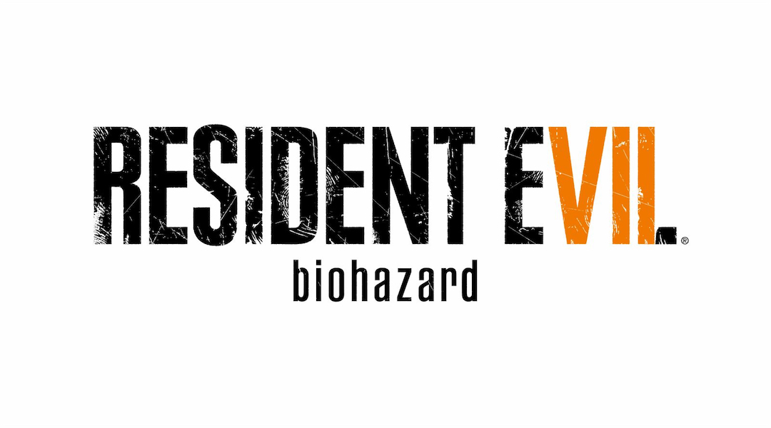 Resident Evil 7 to Have Xbox One to PC Cross-Save Feature
