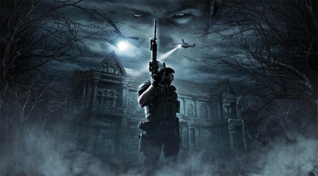 Resident Evil: Vendetta Film Gets First Trailer