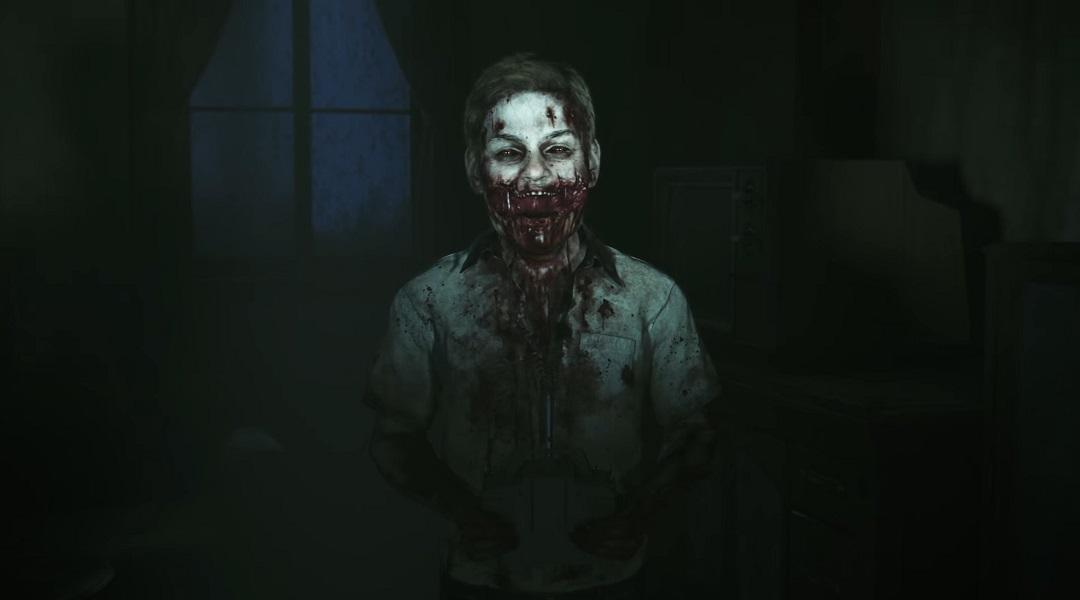 resident evil vendetta releases new movie trailer