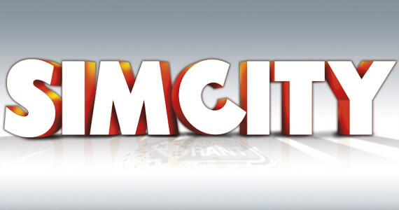 'SimCity' Review