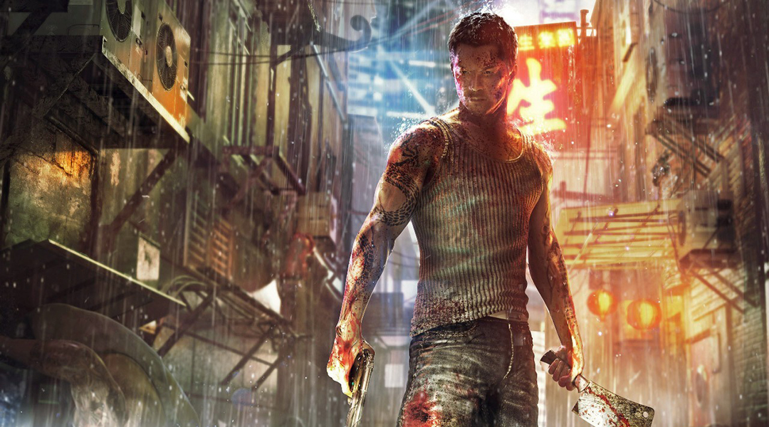 Sleeping Dogs Developer Reportedly Closing Down