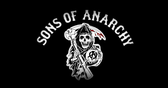 Sons of Anarchy Console Game