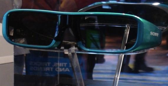 sony-3d-shutter-glasses
