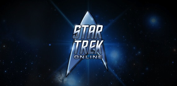 star-trek-online-launch