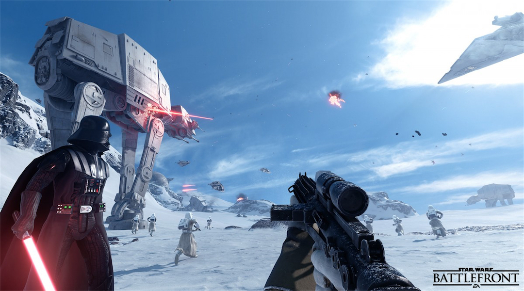 star-wars-battlefront-single-player-mode-skirmish-first-person