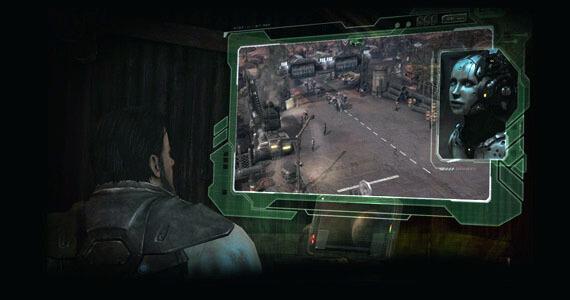 Blizzard Announces Massive 'StarCraft 2: Heart of the Swarm' Multiplayer Updates