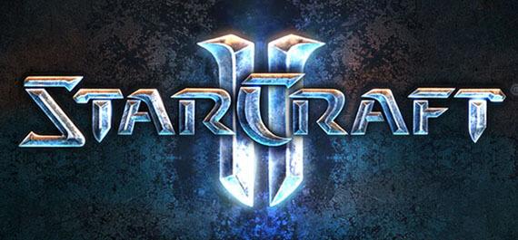 StarCraft 2 Summer Release