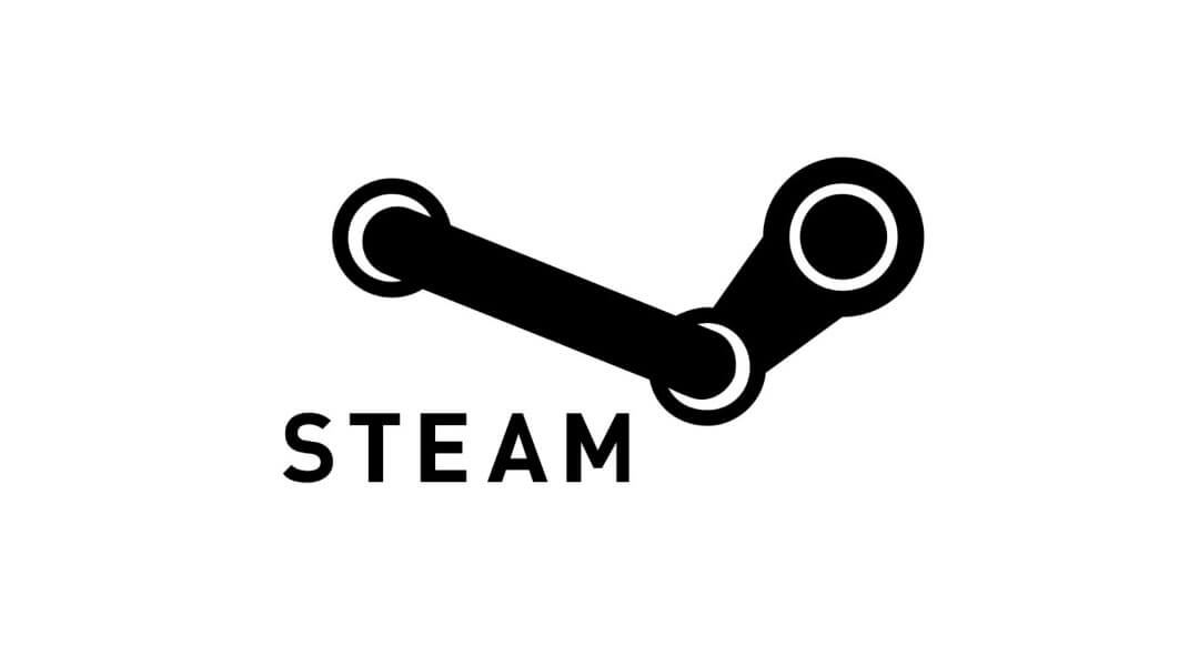 Steam's Most Played Games of 2016 Are All From 2015