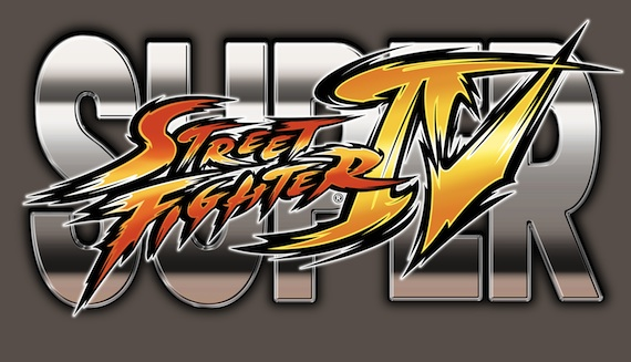 super-street-fighter-4-iv.jpg