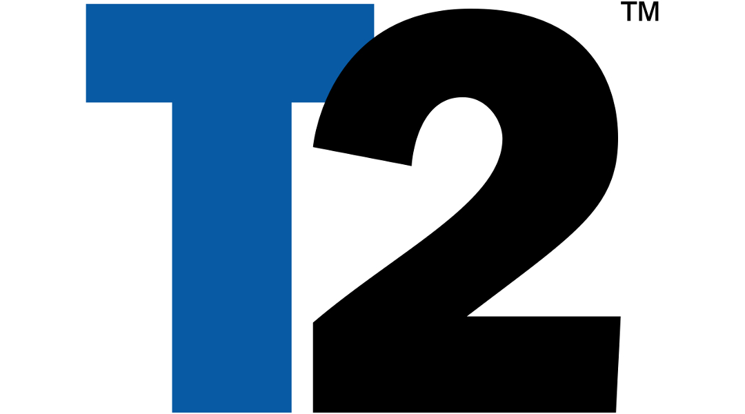 'Ghost Story' Trademarked by Take-Two Interactive