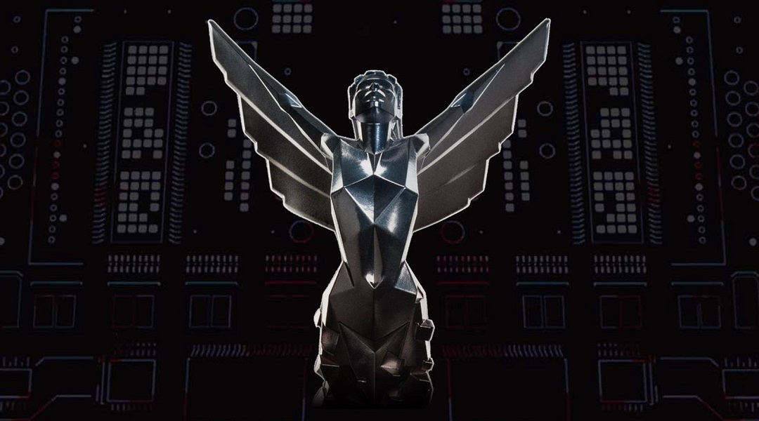 The Game Awards 2016 Will Officially Stream Live In Virtual Reality