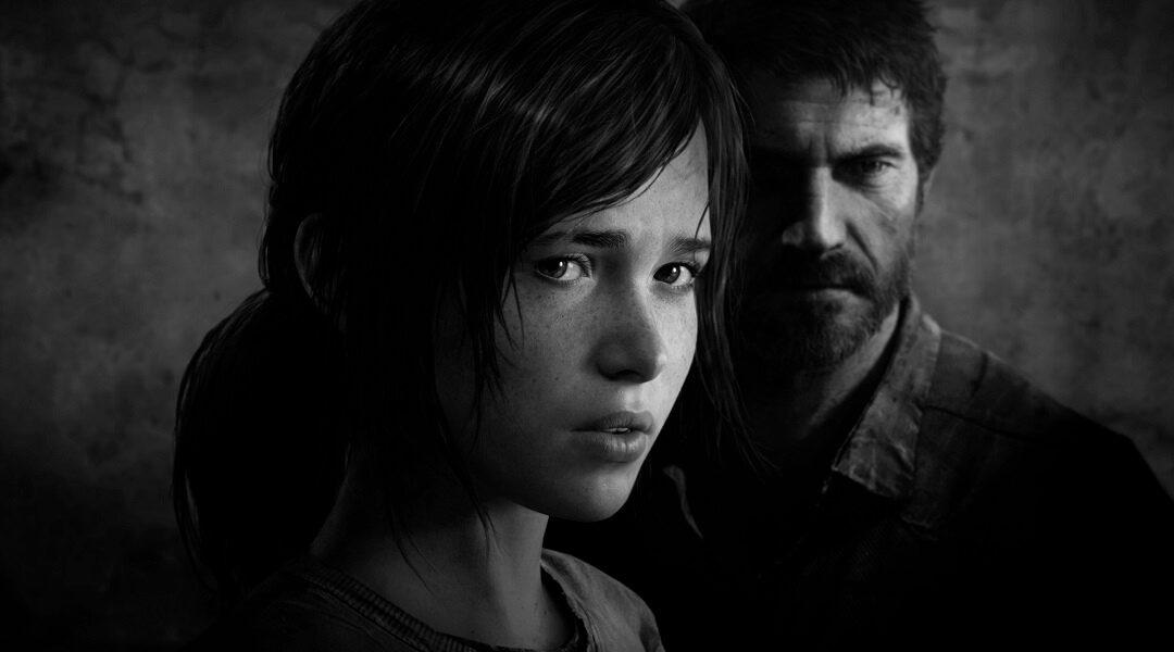 Is Joel Really Dead in The Last of Us: Part 2?