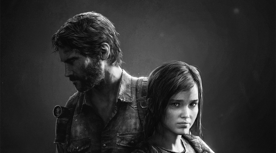 The Last of Us: Celebrate Outbreak Day With Game Sale and New Poster