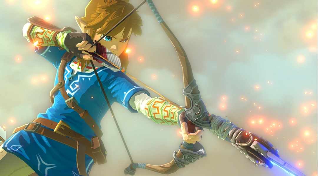 5 Games Like Zelda To Tide You Over Until Breath of the Wild