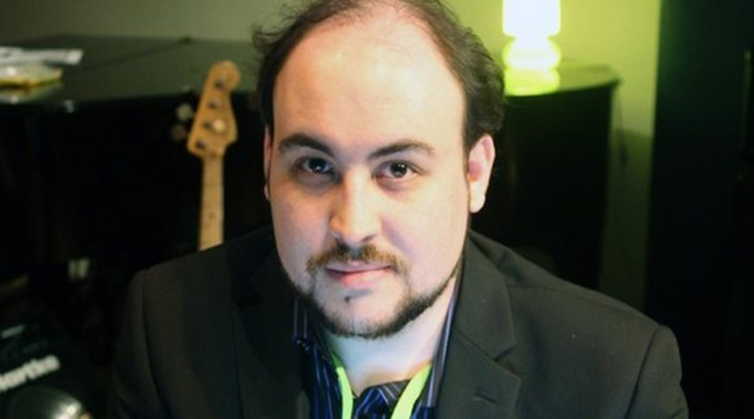 Former BioWare Dev Mocks Total Biscuit\'s Death – Game Rant