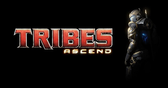 Tribes: Ascend Closed Beta Arrives November 4th, 2011