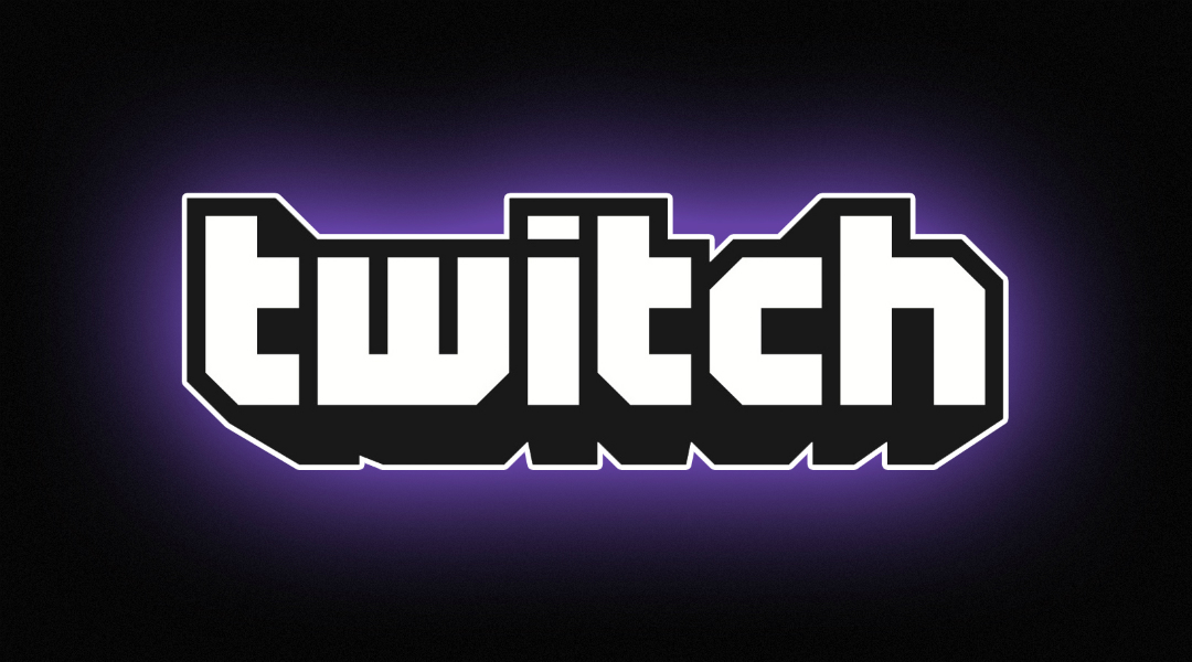 Twitch Offers New Video Uploading Service, Rivaling YouTube