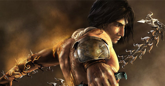 ubisoft changes prince of persia box art