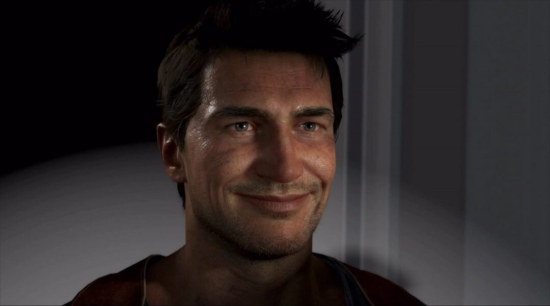 The Game Awards Nominees Announced; Uncharted 4 Leads the Pack