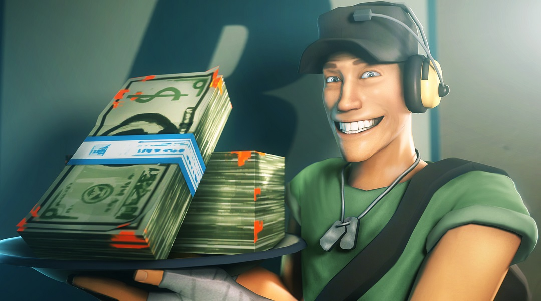 Valve Could Be Hit with $3 Million Fine in Australia