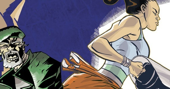 Valve Printing Left 4 Dead, Team Fortress 2, Portal 2 Comic Collection