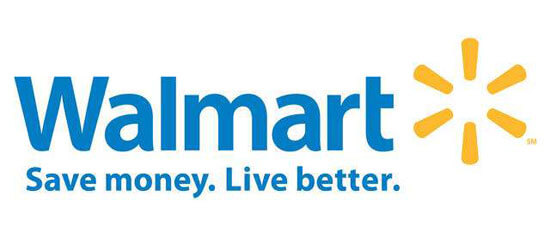 Walmart to Take On Used Game Market